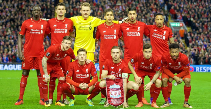 Liverpool_startingxi