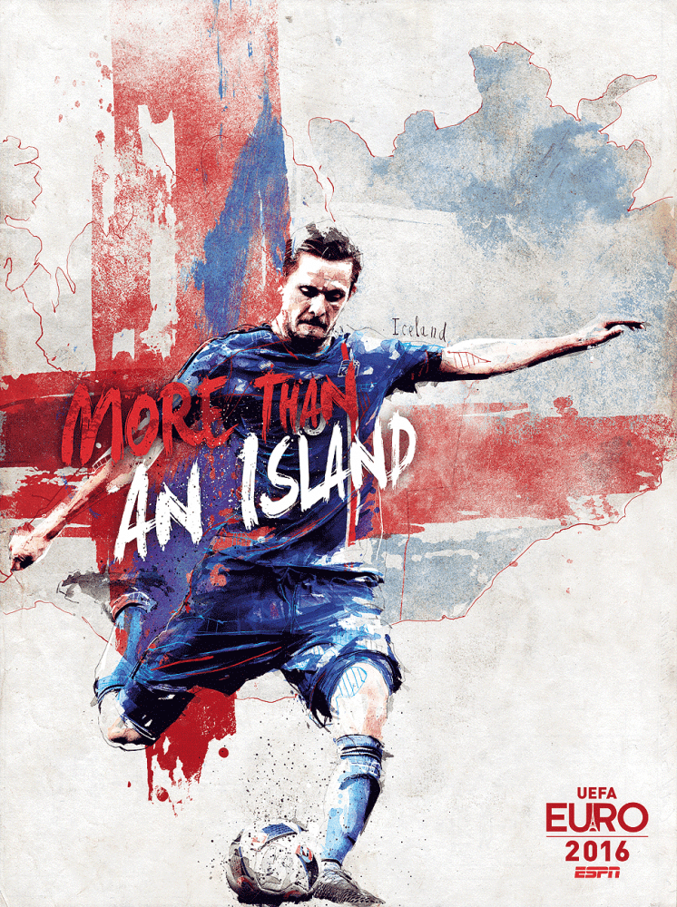 12-Islande