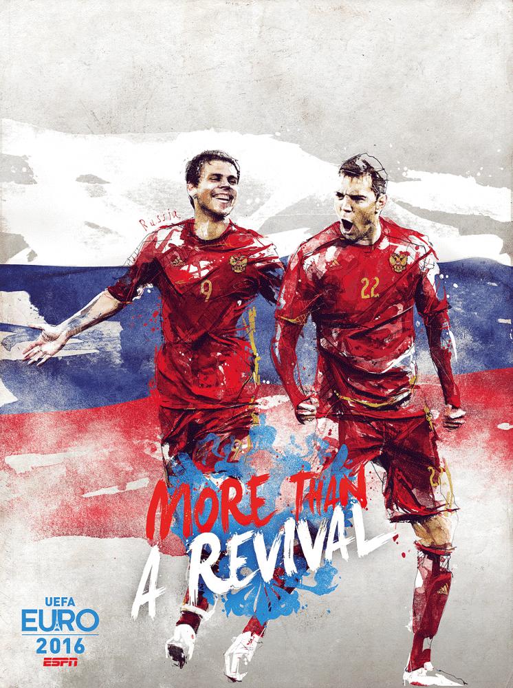 19-Russie