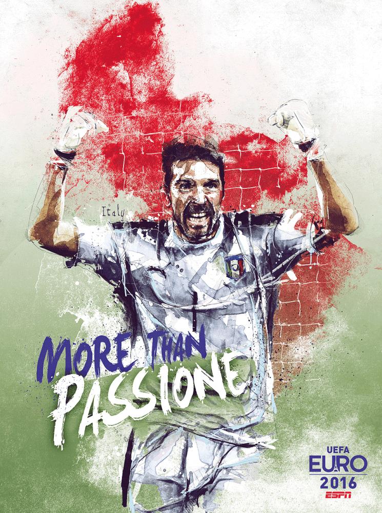 2-Italie