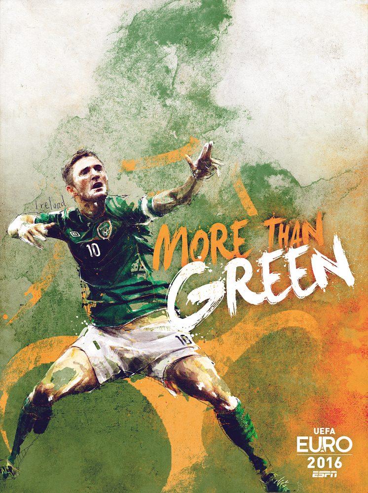 22-Irlande