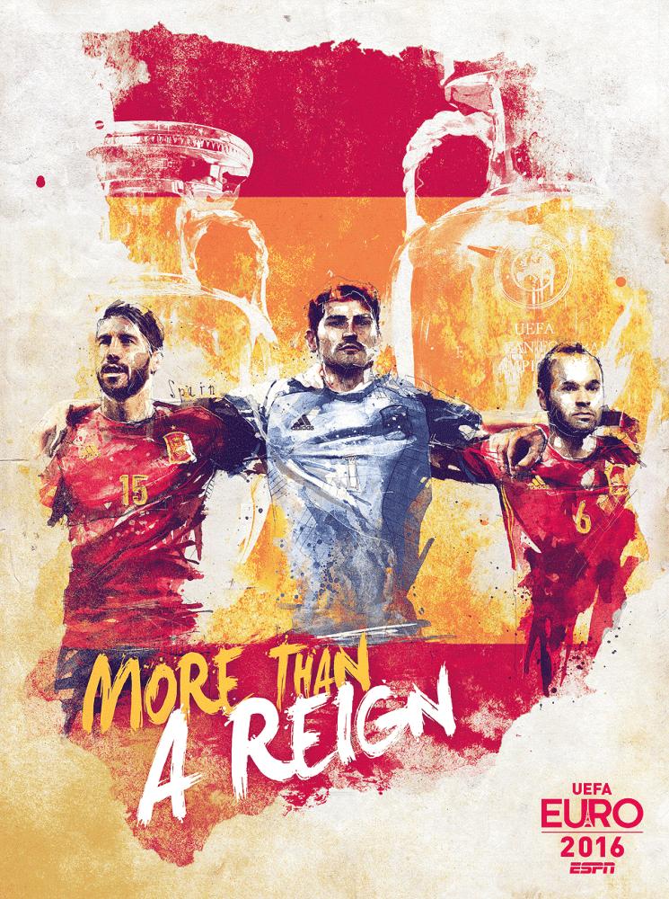 4-Espagne