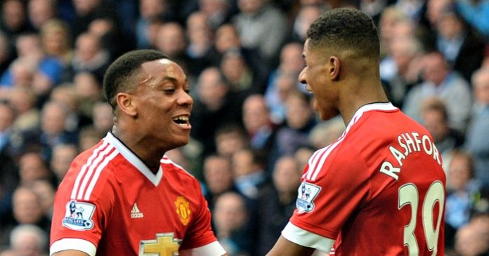 Anthony-Martial-Marcus-Rashford-Football365