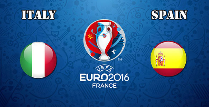 Italy-vs-Spain-Prediction-and-Tips-EURO-2016