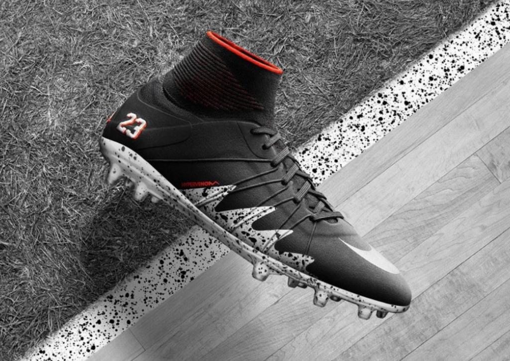 Neymar-Jordan-boots-1