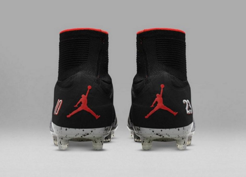 Neymar-Jordan-boots-2