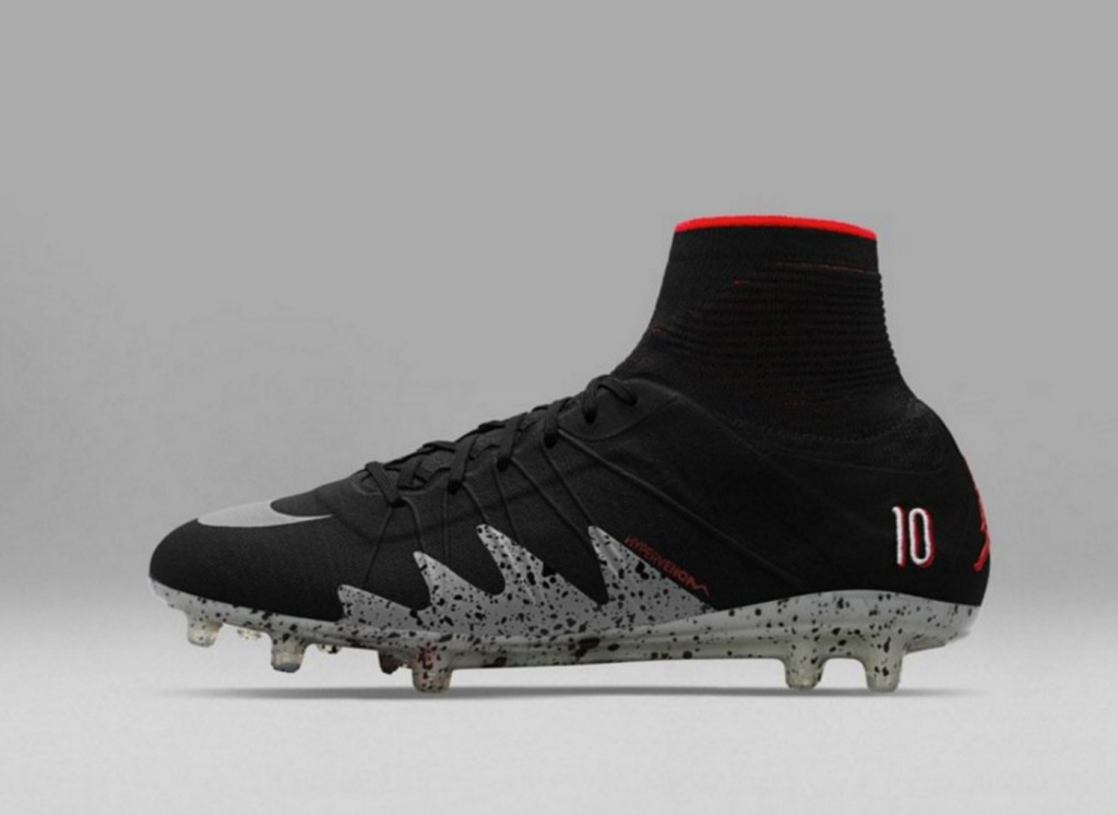 Neymar-Jordan-boots-3