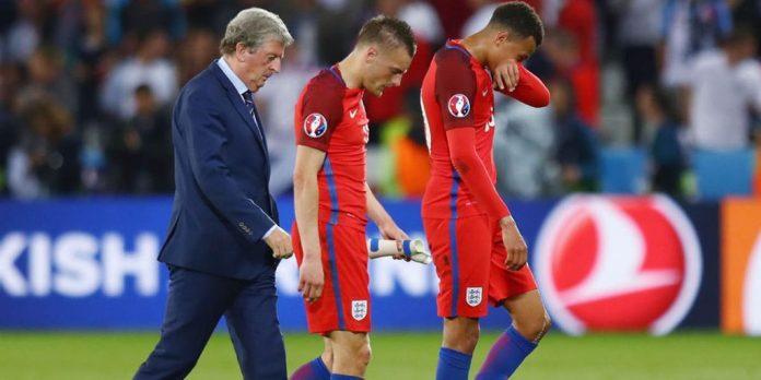 Slovakia-v-England-Euro-2016-Group-B