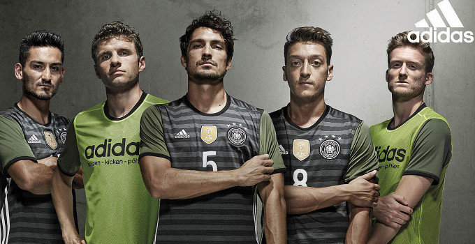 germany-away-kit-adidas