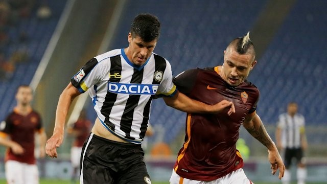 italy-move-finalised-for-young-attacker-.img