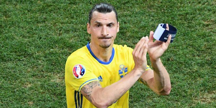 zlatan-ibrahimovic-sweden-euro-2016_3488833