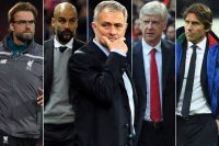 PL managers