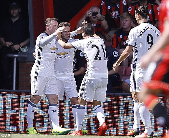 1471181594663_lc_galleryImage_Manchester_United_teammat
