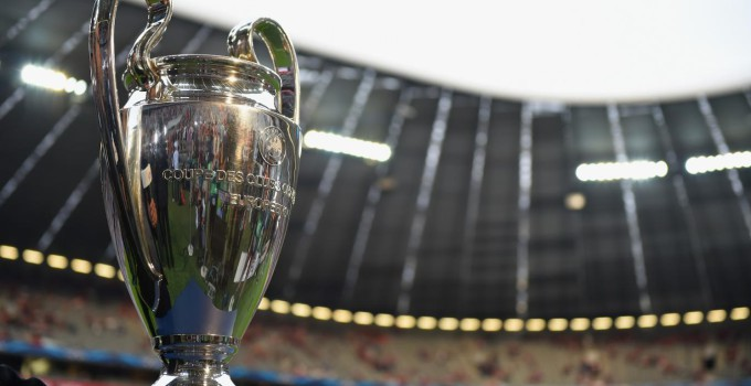 ChampionsLeagueTrophy
