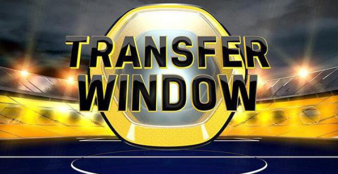 Premier League Transfers