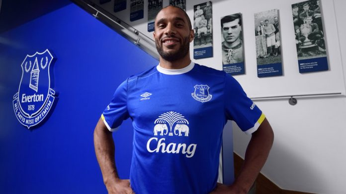https://sportslens.com/wp-content/uploads/2016/08/ashley-williams-everton-swansea.jpg