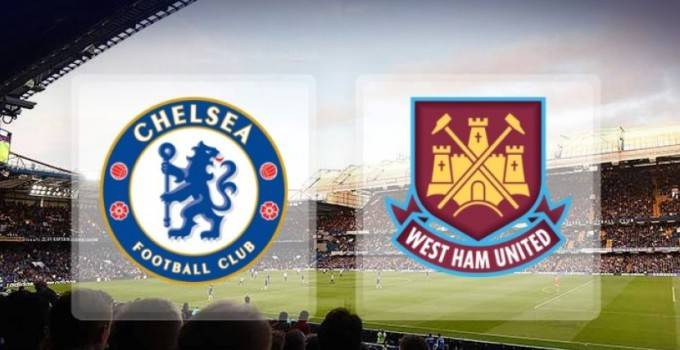 chelsea-vs-west-ham-united-_160319173700-898