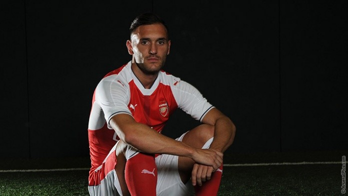 lucas-perez-arsenal-transfer