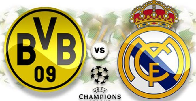 borussia-dortmund-vs-real-madrid-2016