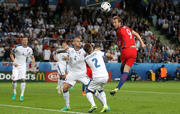 England-slovakia-1