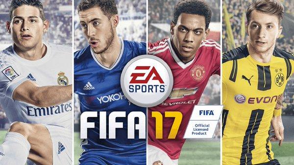 FIFA-17-Cover-Star