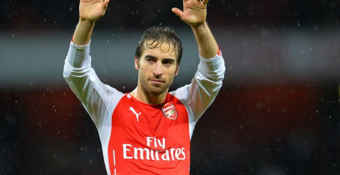flamini crystal palace