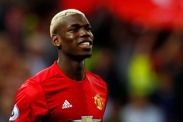 Manchester-United-v-Southampton
