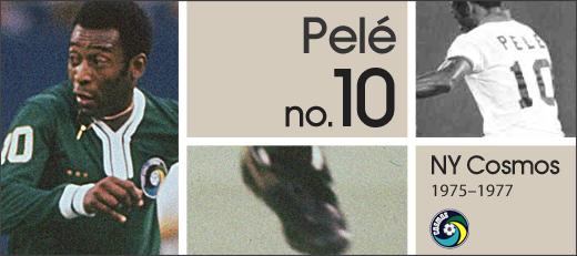 retired-numbers-pele