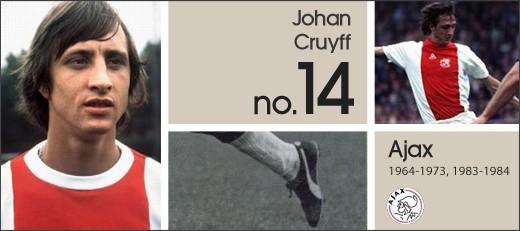 retired-numbers-temp-cruyff