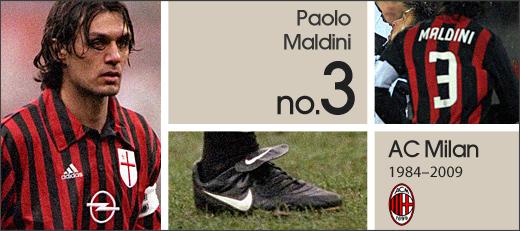 retired-numbers-temp-maldini