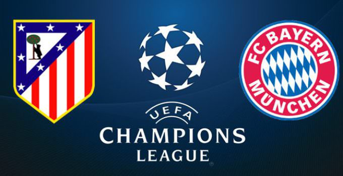 atletico-madrid-vs-bayern-munich