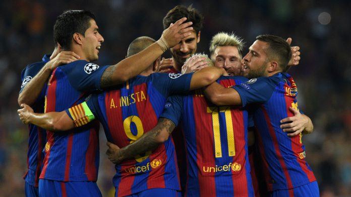 barcelona-celtic-champions-league_1w4khoxqkmf9m1puv72fxvkf86