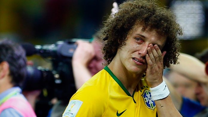 crying-2
