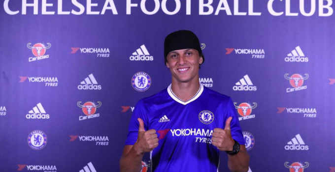 david-luiz-chelsea-deadline-day_3776547