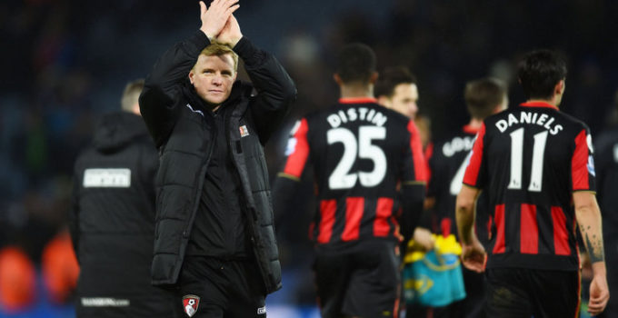 eddie-howe-bournemouth-manager_3394733