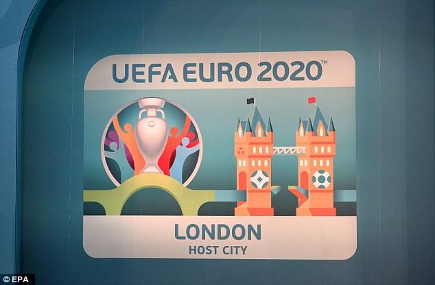 euro-2020-logo-london