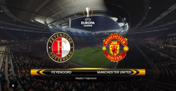 feyenoord-vs-manchester-united