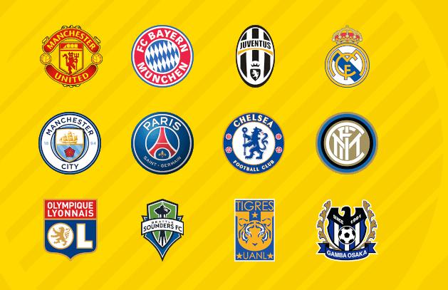 fifa-17-demo-teams