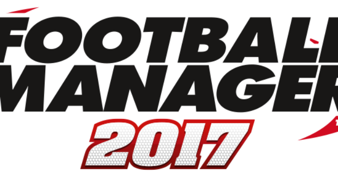 Football Manager 2017 Transfer Budgets
