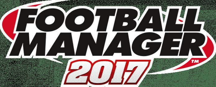 fm17_logo