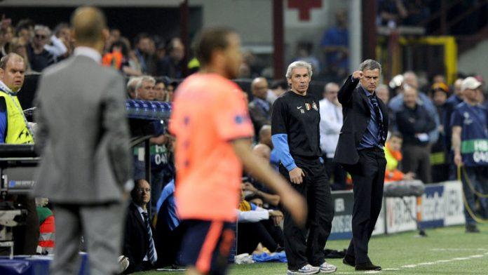 jose-mourinho-pep-guardiola-champions-league-inter-milan-barcelona_3475839