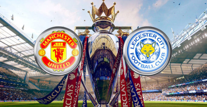 manchester-united-leicester-city-super-sunday_3454853