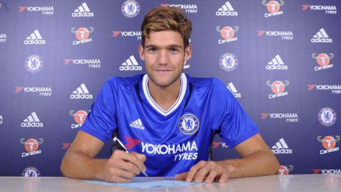 marcus-alonso-chelsea-deadline-day_3776439