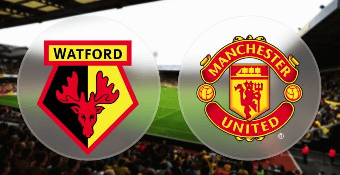 watford-vs-manchester-united