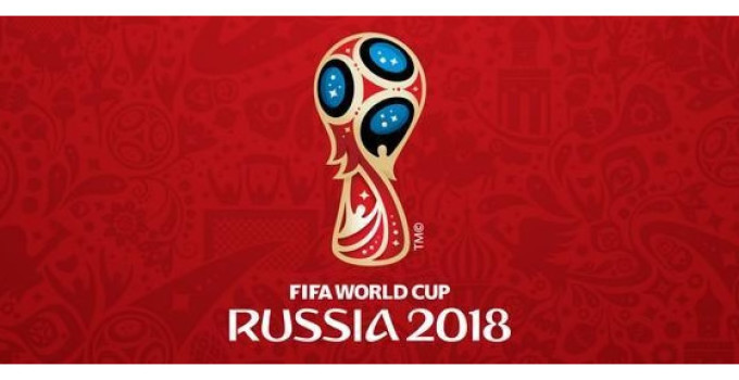 world-cup-russia-2018