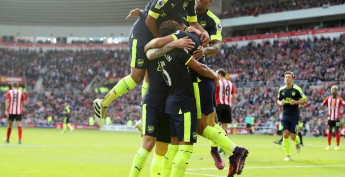 Arsenal4-1sunderland_tmp