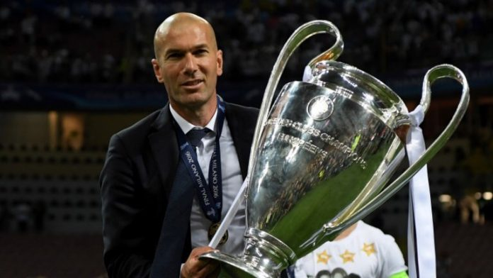 Zidane-img_0056