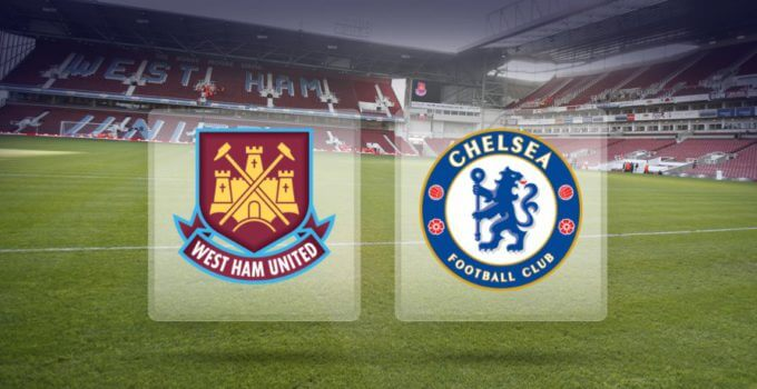 west-ham-united-vs-chelsea