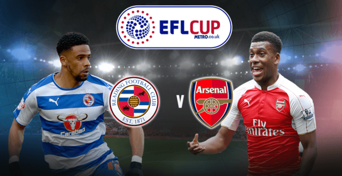 arsenal-vs-reading