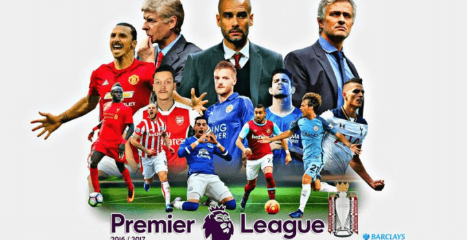english-premier-league-2016-2017